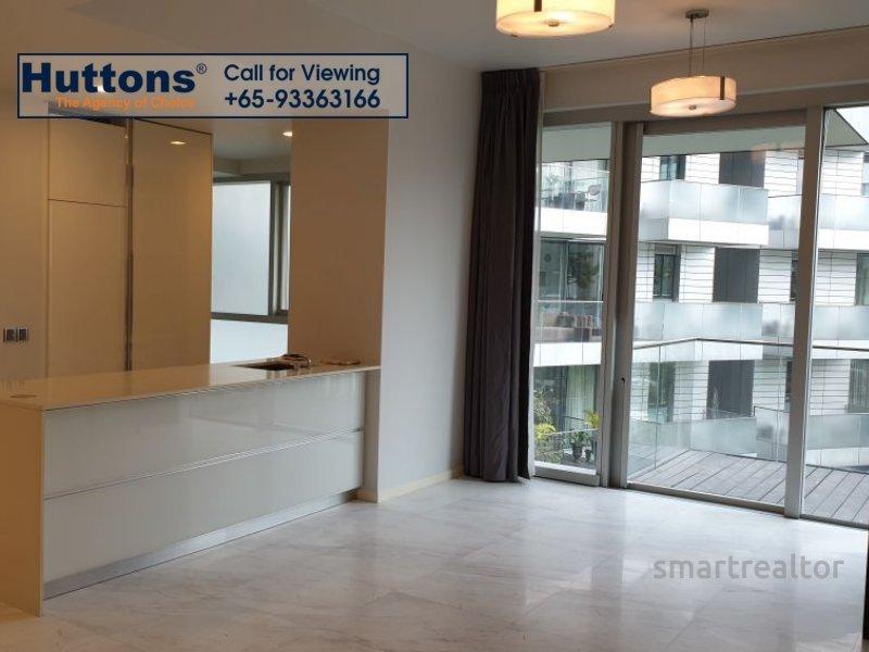 condominium for sale 3 bedrooms 098414 d04 sgla19391441