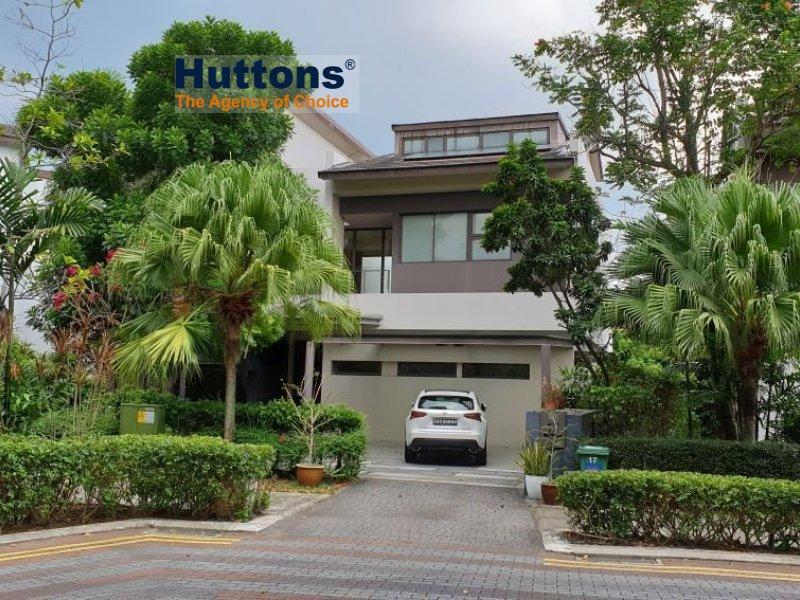 bungalow house for sale 4 bedrooms 098564 d04 sgla27291340