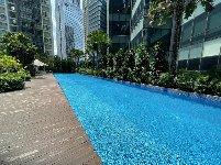 condominium for sale 3 bedrooms 079718 d02 sgla28553604