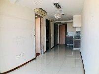 apartment for sale 1 bedrooms 218401 d08 sgla35518344
