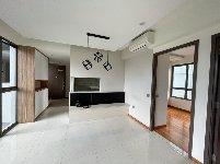 condominium for sale 519284 d18 sgla38070572