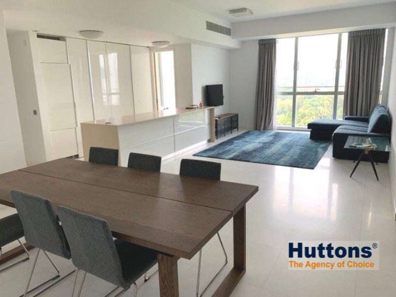 condominium for sale 3 bedrooms 098414 d04 sgla43664617