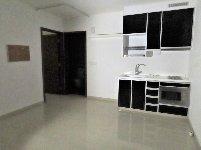 office for sale 427483 d15 sgla60354768