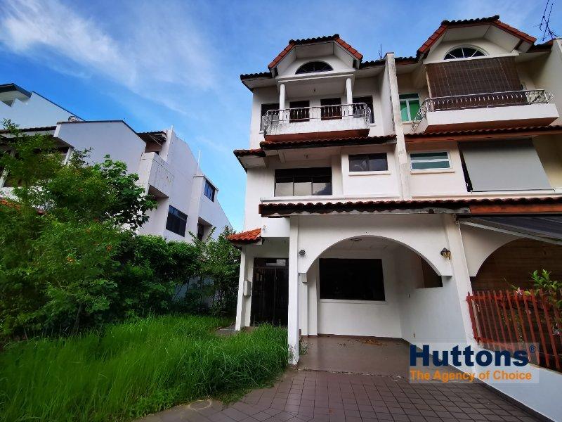 corner terrace for sale 3 bedrooms 539986 d19 sgla69923965