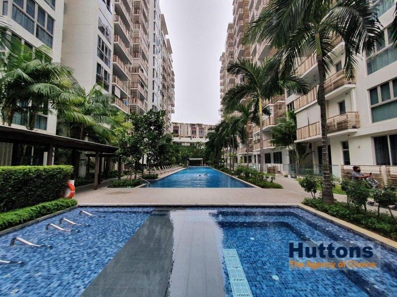 condominium for sale 2 bedrooms 465491 d16 sgla81093701