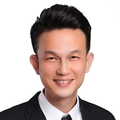 Contact Real Estate Agent Mr. Boon Hwee Lim