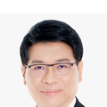 Mr. Richard Lee