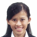 Contact Real Estate Agent Ms. Jaslyn Tan