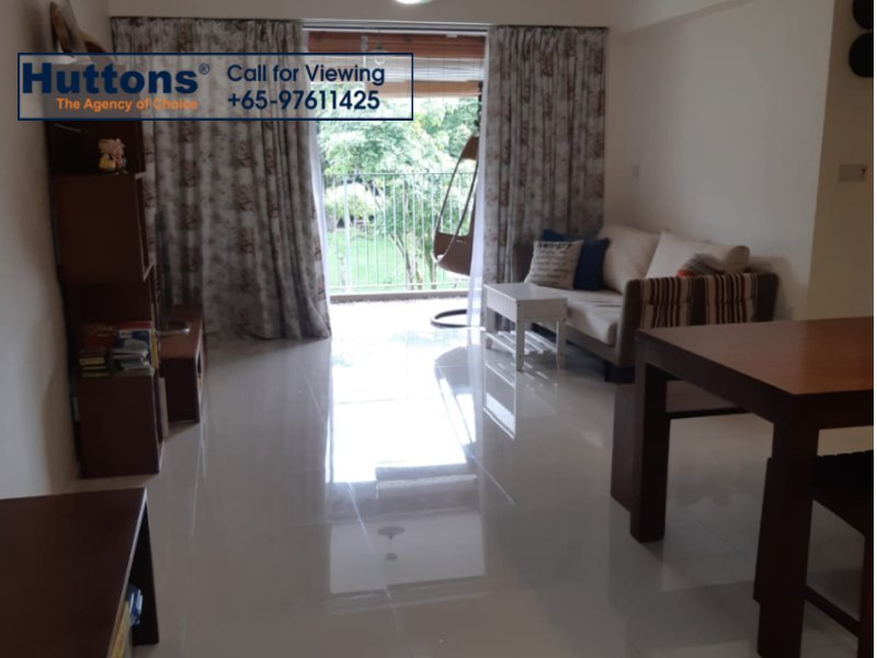 Checkout this property, 360 Virtual for 360 Virtual Tour for 5 room hdb flat for sale 4 bedrooms 764348 d27 sgla76589464#virtual-tour