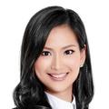 Agent Karen Tai