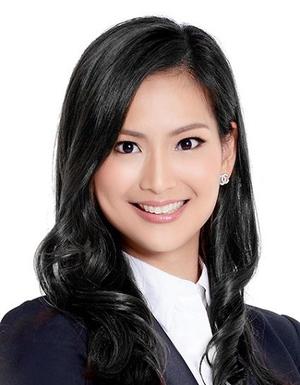 Karen Tai
