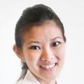 Ms. Evelyn Tan