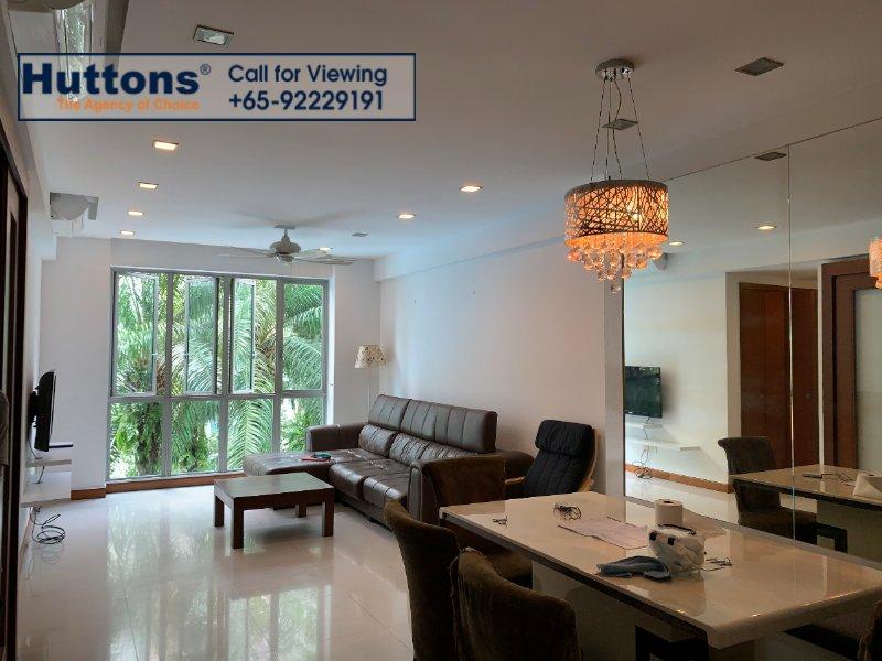 condominium for sale 3 bedrooms 518765 d18 sgla17140474