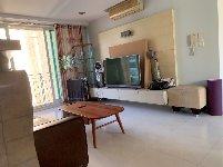 condominium for sale 3 bedrooms 519459 d18 sgla25572696