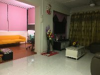 4 room hdb flat for sale 4 bedrooms 570501 d20 sgla36723177