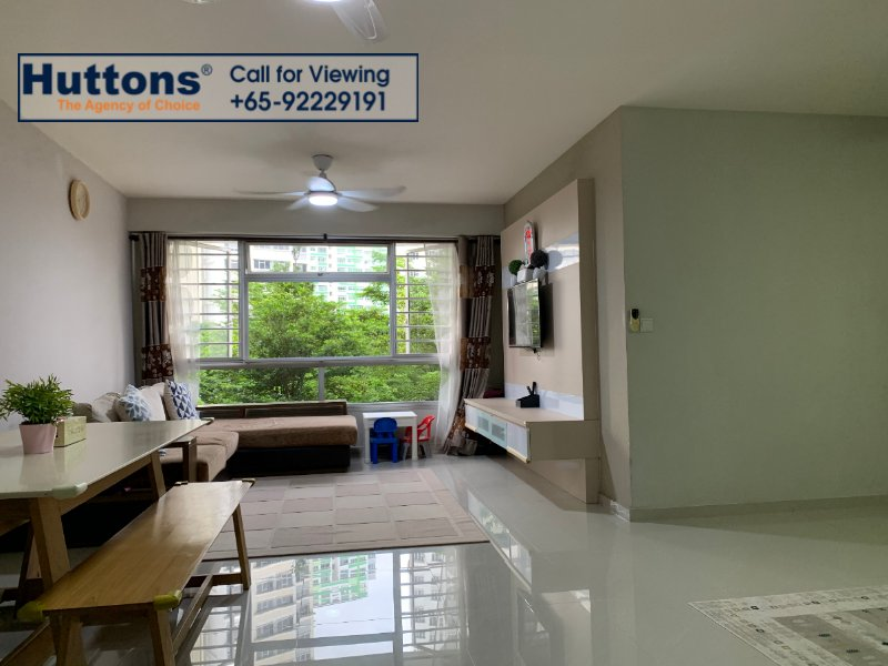 Checkout this property, 360 Virtual for 360 Virtual Tour for 5 room hdb flat for sale 3 bedrooms 792433 d28 sgla41071671#virtual-tour