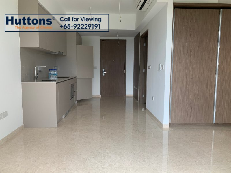 Checkout this property, 360 Virtual for 360 Virtual Tour for condominium for sale 1 bedrooms 448873 d15 sgla48647725#virtual-tour