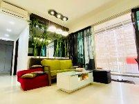condominium for sale 3 bedrooms 518152 d18 sgla61865733