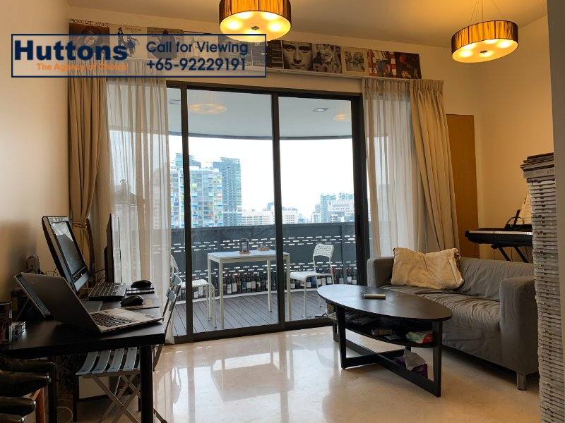 Checkout this property, 360 Virtual for 360 Virtual Tour for apartment for sale 1 bedrooms 307780 d11 sgla62055149#virtual-tour