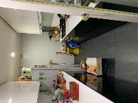 condominium for sale 3 bedrooms 534082 d19 sgla68247677