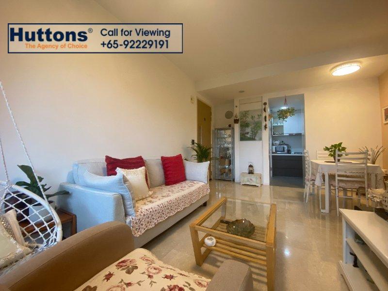 condominium for sale 2 bedrooms 768060 d27 sgla71122439