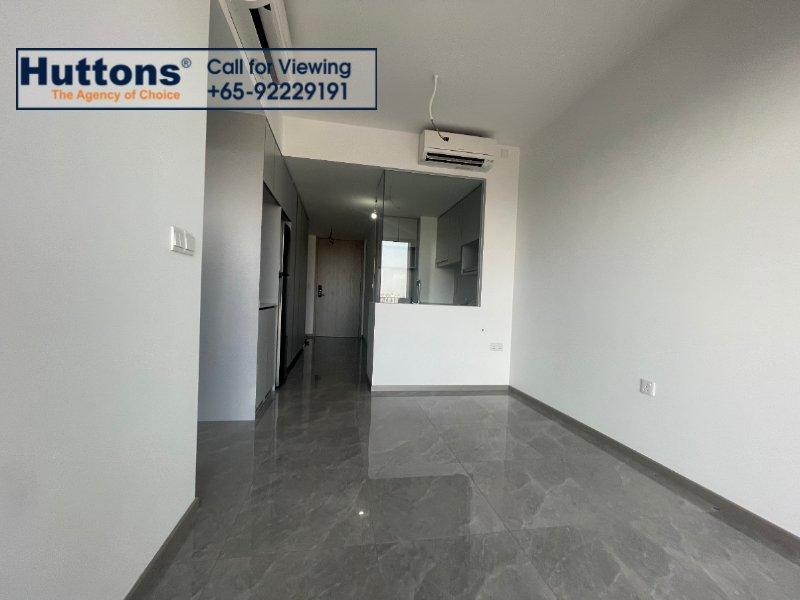 condominium for rent 2 bedrooms 554343 d19 sgla71832366