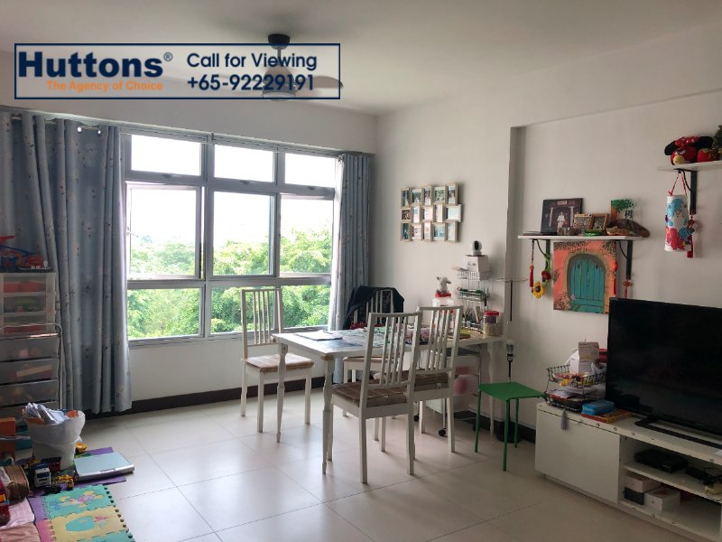 5 room hdb flat for sale 3 bedrooms 533470 d19 sgla97743279