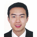 Contact Real Estate Agent Mr. Kelvin Tan