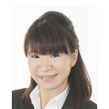 Contact Real Estate Agent Ms. Lina Wee