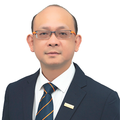 Mr. Andy Ng