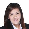 Ms. Yunzhen Mei