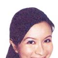Ms. Paulin Phang