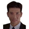 Mr. Eric Ang
