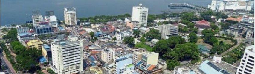 Investors transforming Johor's property sector