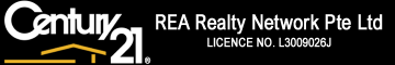 REA Realty Network Pte Ltd