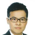 Contact Real Estate Agent Mr. Ben Ke