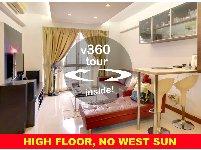 360 Virtual Tour for executive condo for sale 3 bedrooms 518765 d18 sgla93127151