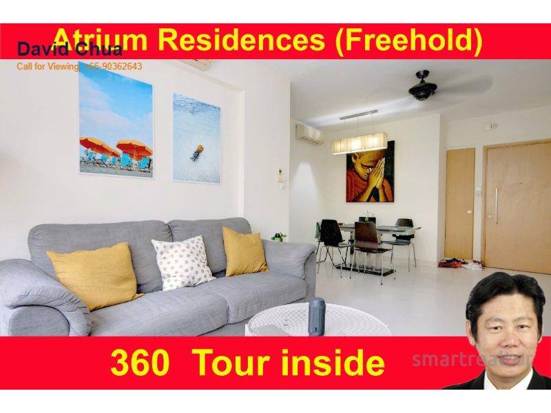 condominium for sale 3 bedrooms 398416 d14 sgla94583620