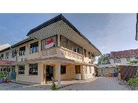 360 Virtual Tour for corner terrace for sale 4 bedrooms 367849 d13 sgla99020908