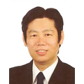 Real Estate Negotiator David Chua
