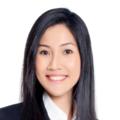 Agent Chiew Jie Yi