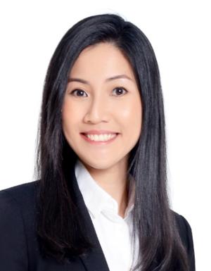 Chiew Jie Yi
