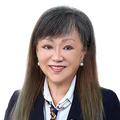 Ms. Elsie Yeo