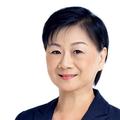 Ms. Doris Loh