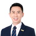 Mr. Lukas Lim