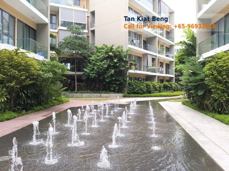 condominium for sale 2 bedrooms 424175 d15 sgla09379826