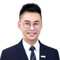 Contact Real Estate Agent Mr. Ong Jianlong