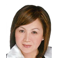 Agent Sophia Wong