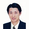 Mr. William Woo