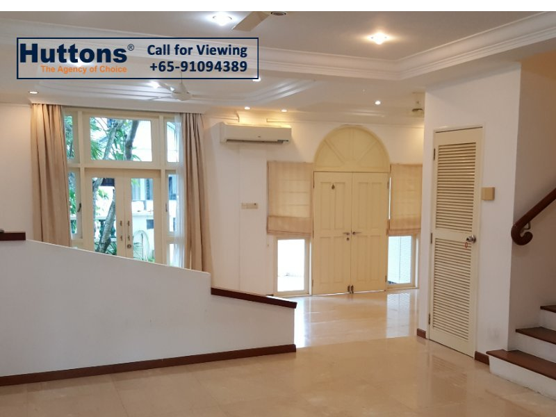 for rent 4 bedrooms d15 sgla68286279